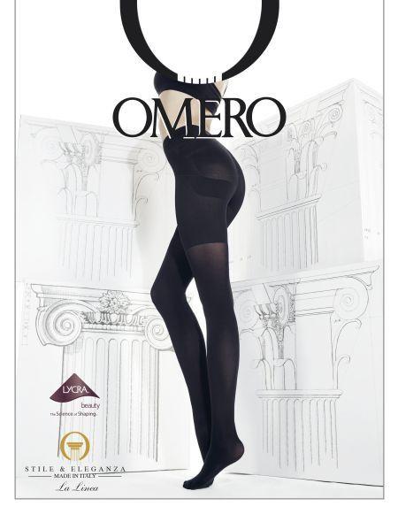 колготы Omero