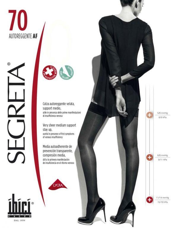 Segreta_Classic_Autoreggente_70