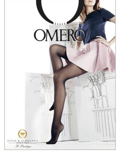 Omero Iride 30