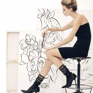 носки fashion style