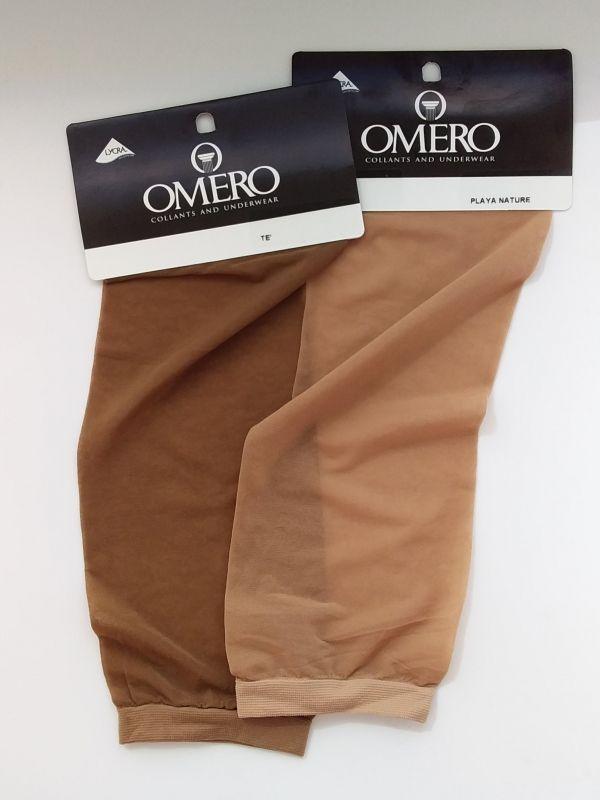 палитра Omero